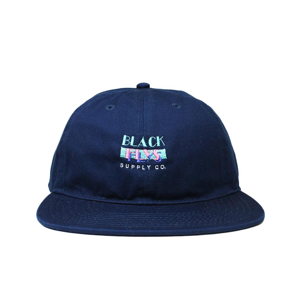 VICE FLAT VISOR CAP