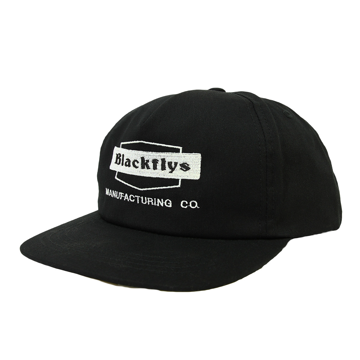 BOOST SNAP BACK CAP