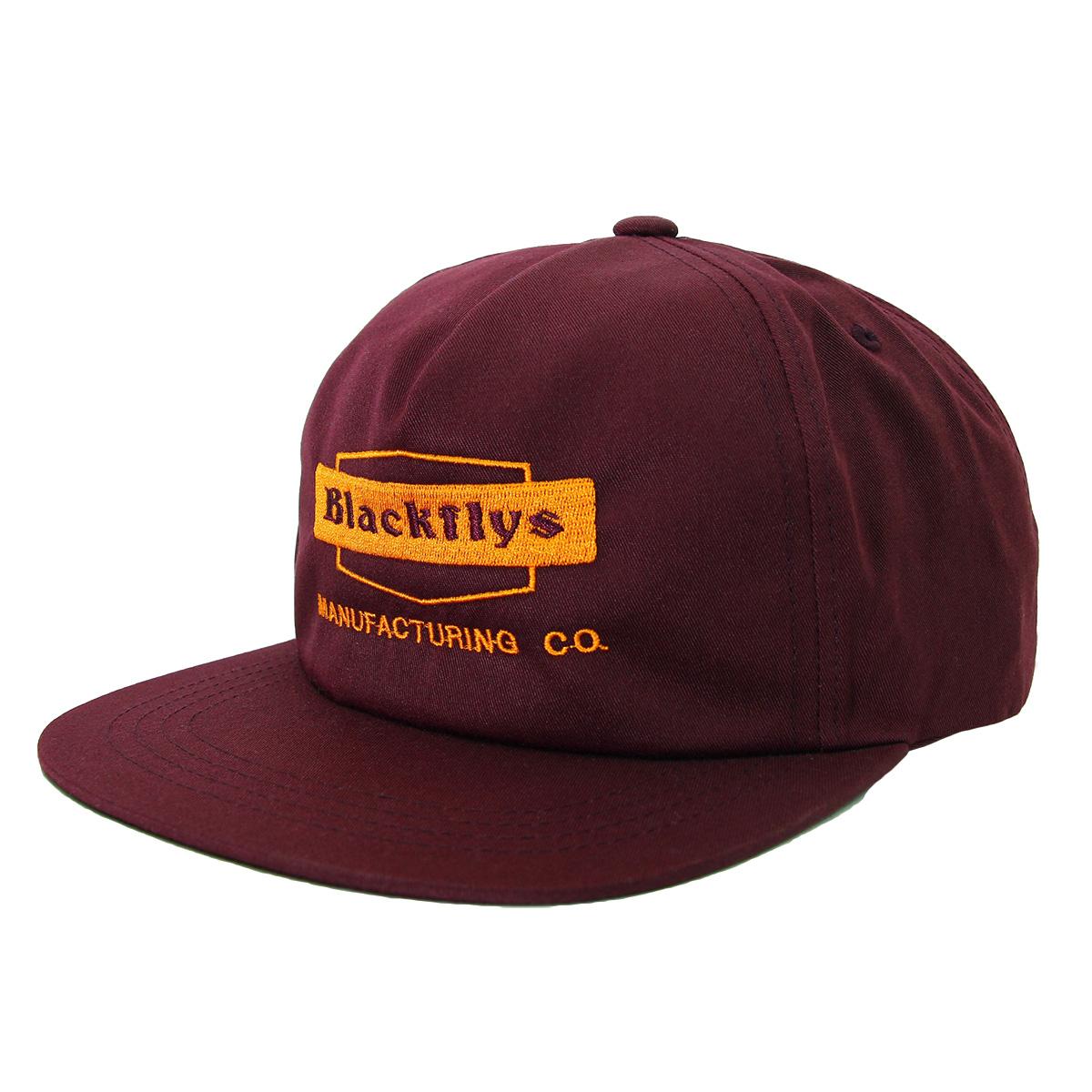 BOOST SNAP BACK CAP