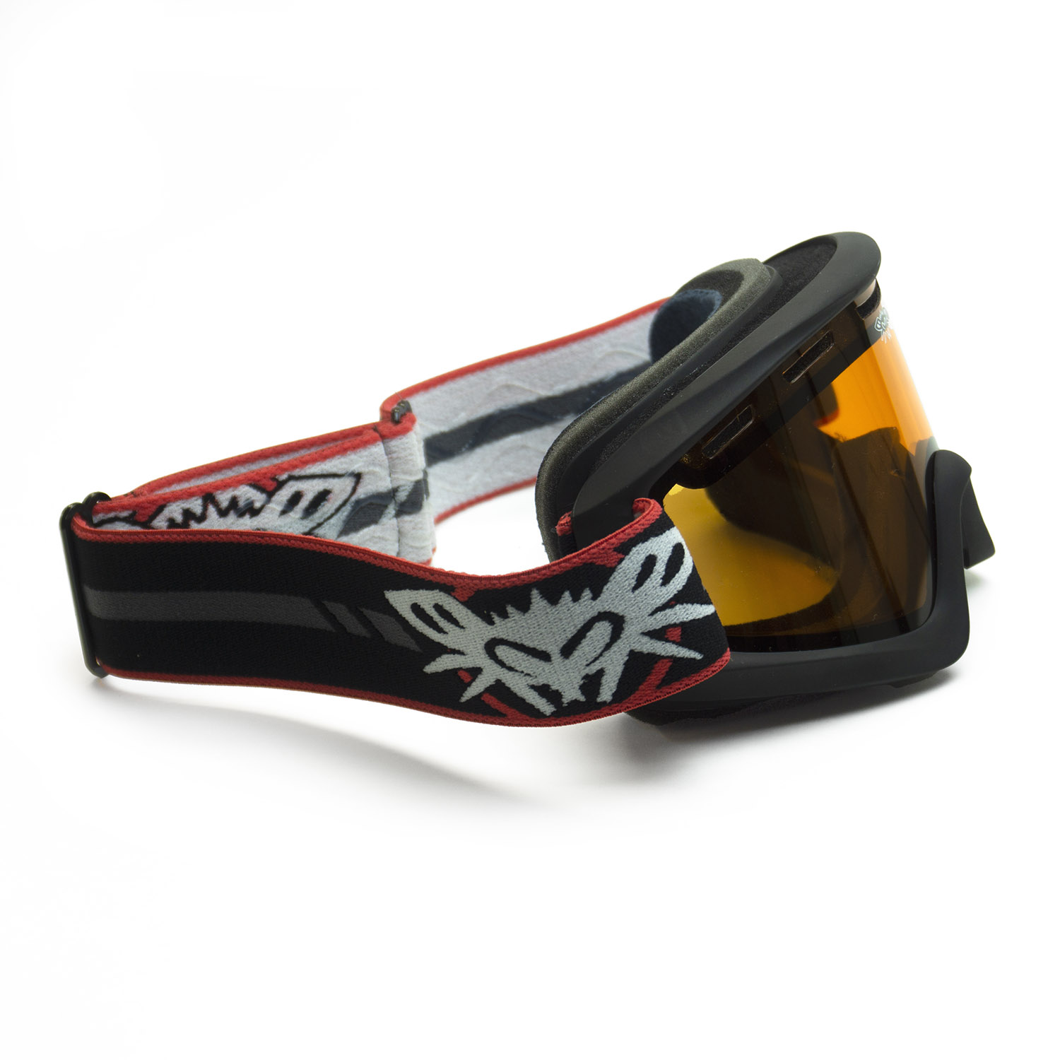 FLY TRAXX SNOW GOGGLE