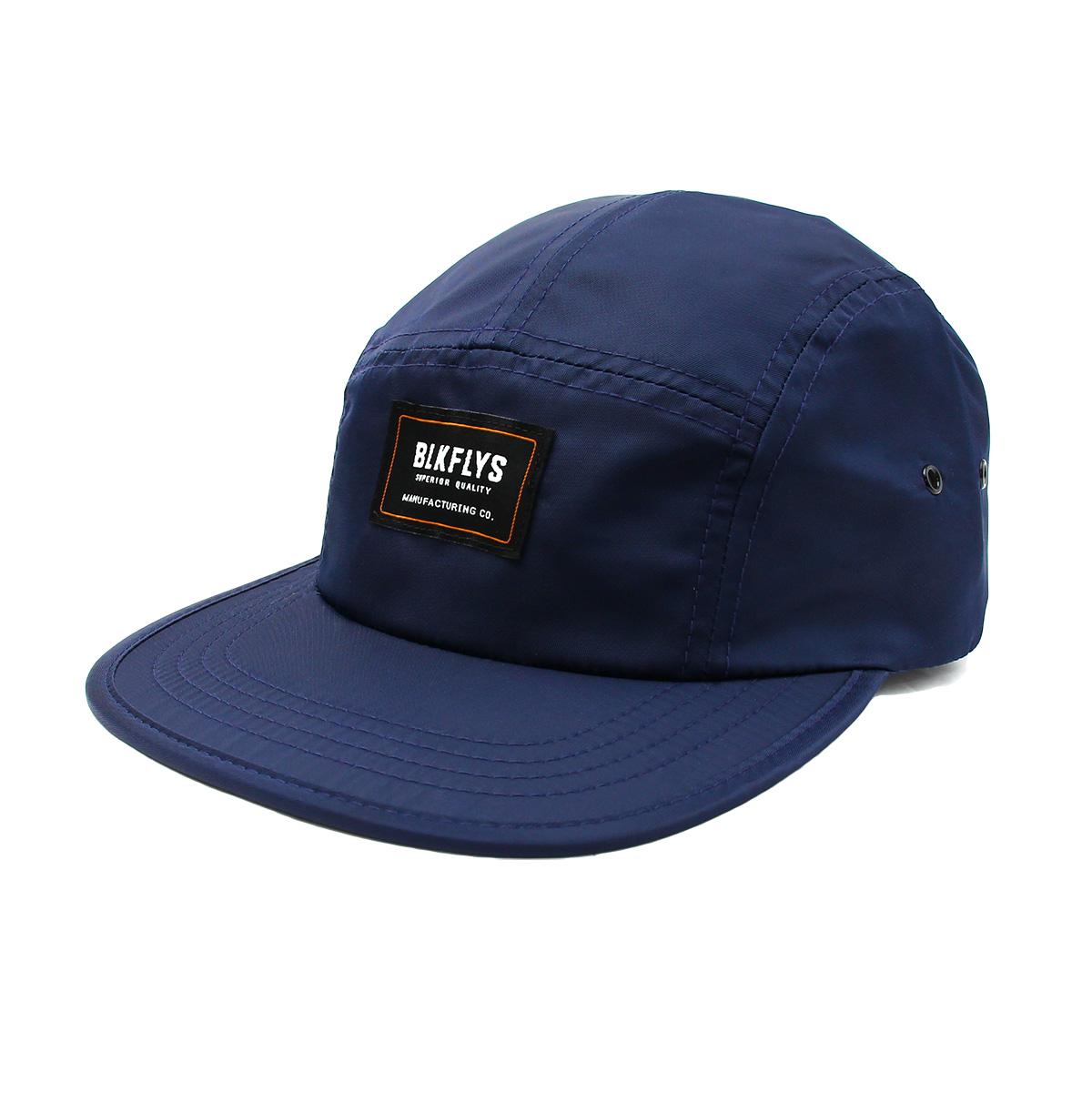 ELEMENT MA-1 CAP