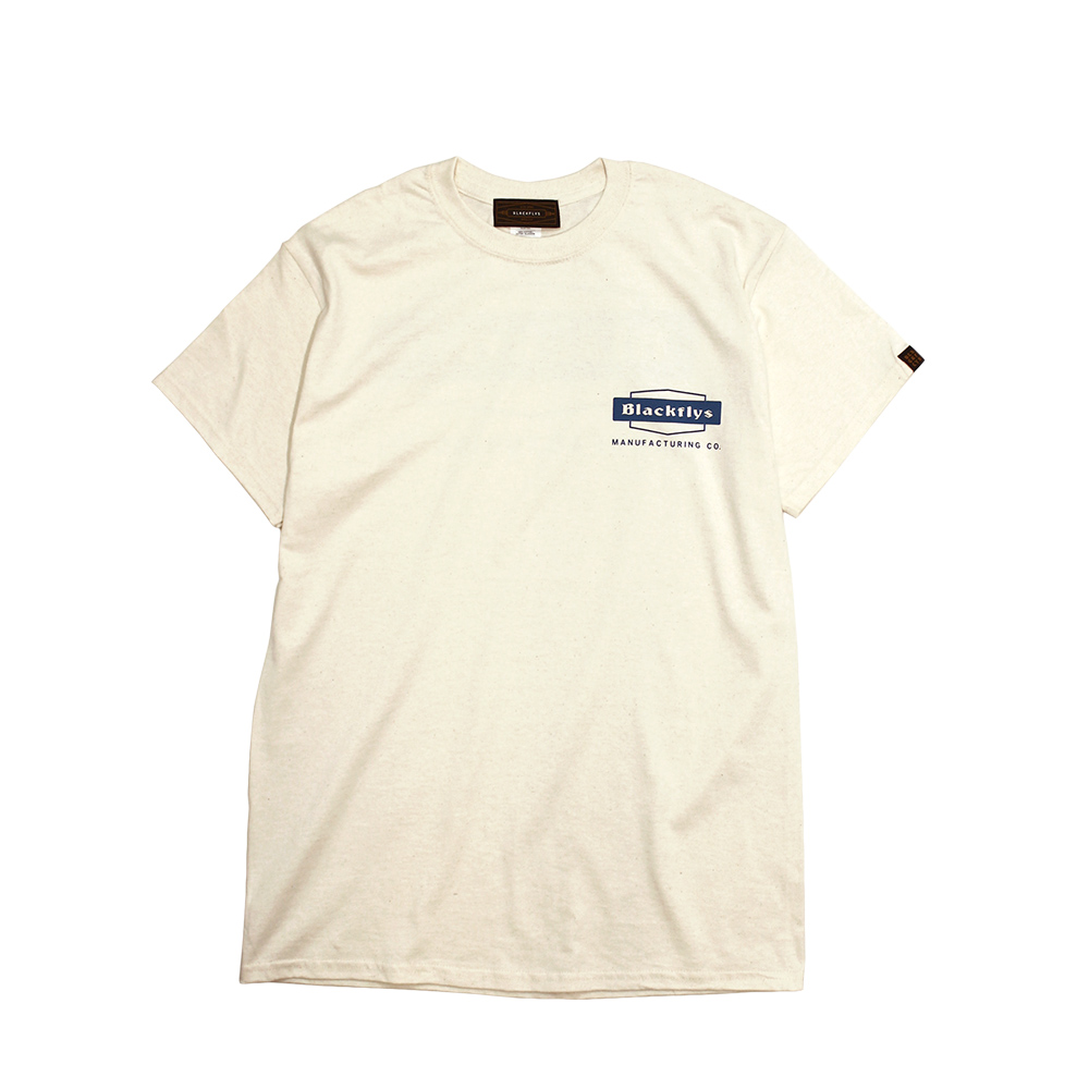 BOOST  S/S T-SHIRTS