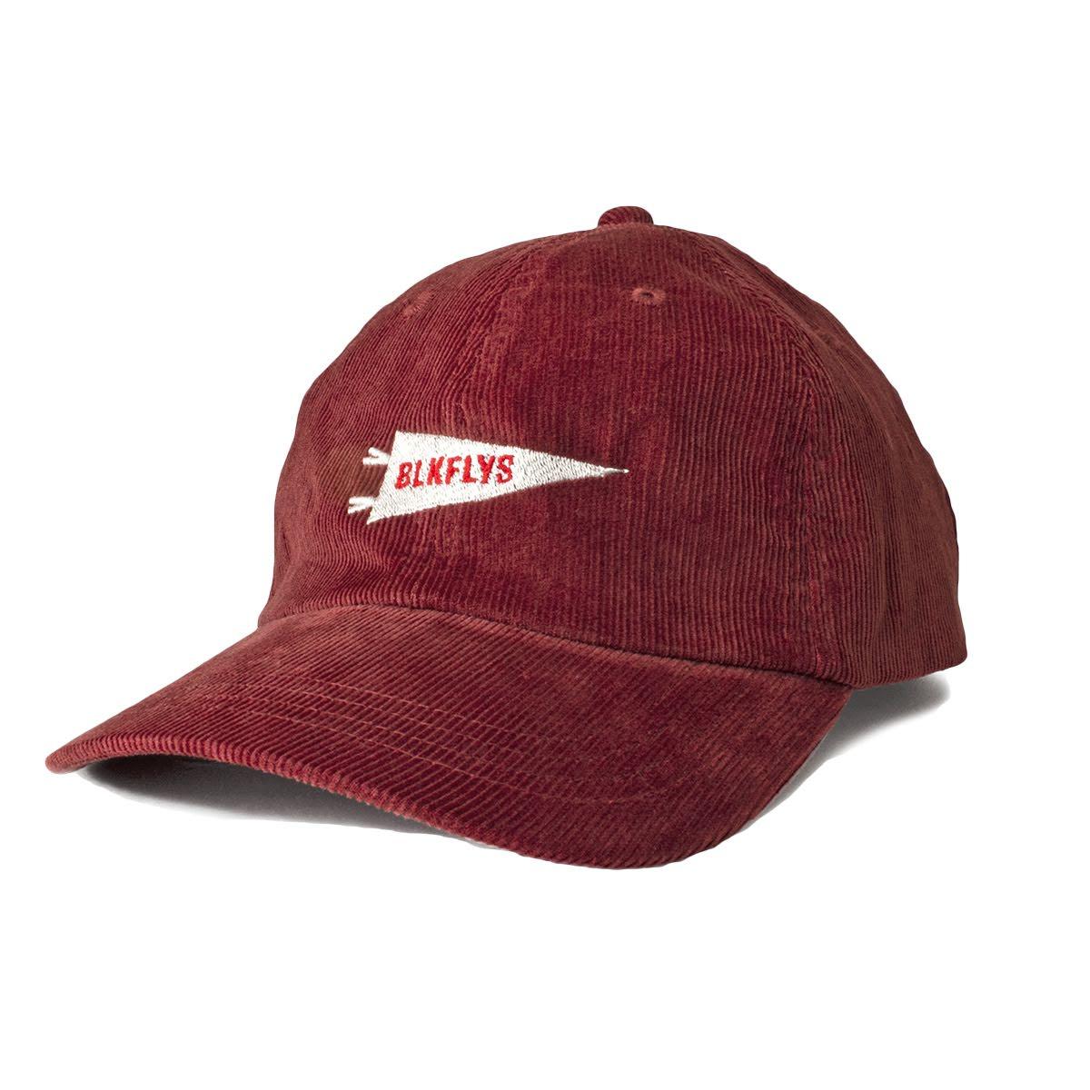 PENNANT CORDUROY BASEBALL  CAP