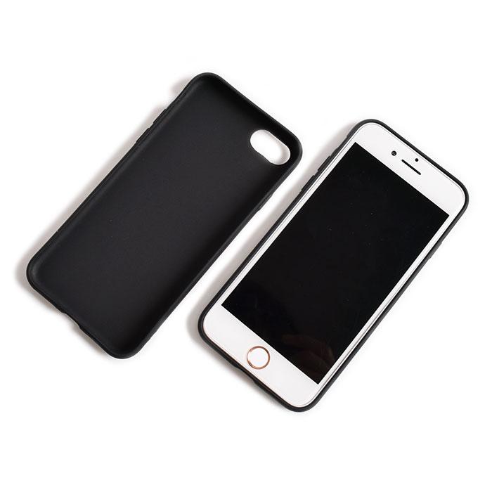 [スマホケース/iPhoneケース]【Leopard Hang Rope Phone Case】レオパード・ヒョウ・アニマル・ハンド・リスト・ネック・ストラップ・バンド・iphone7・iPhone8/SE・Plus・iphoneX・XS・XSMax・XR 対応・携帯電話ケース[18A]■メール便で送料無料■[M便 1/3][YP2]