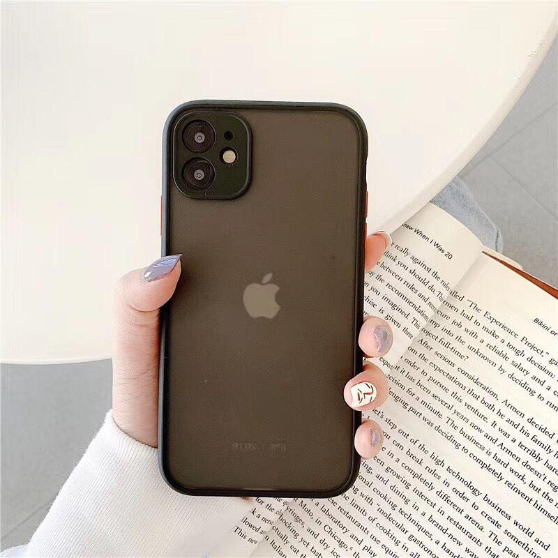 [スマホケース/iPhoneケース]カメラ保護 レンズ プロテクト マット キャンディカラー iPhone11 Pro[20S]■メール便で送料無料■[M便 1/3][YP2]