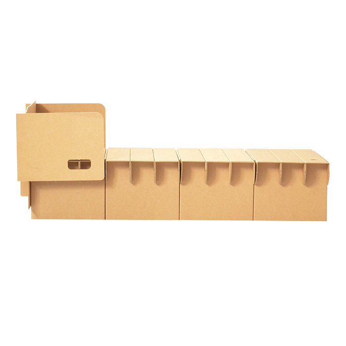 danbal 251S 簡易シングルベッド