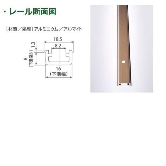 【パインドア】木製折戸 クリアパイン 1423P-6068 レール・金物・木製取手付 W1819xH2012mm ※ドア枠込・塗装サービス有り