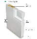 輸入ファイバーグラス製ドア ディスティンクション外部ドア 高耐久・高断熱仕様 46MF-30/ SS12EF-12 W908xH2007mm/W349xH2013mm ※ドア枠込み・塗装サービス有り