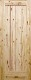 【パインドア】木製室内ドア ノッティーパイン 1033 W712xH2032mm ※塗装サービス有り