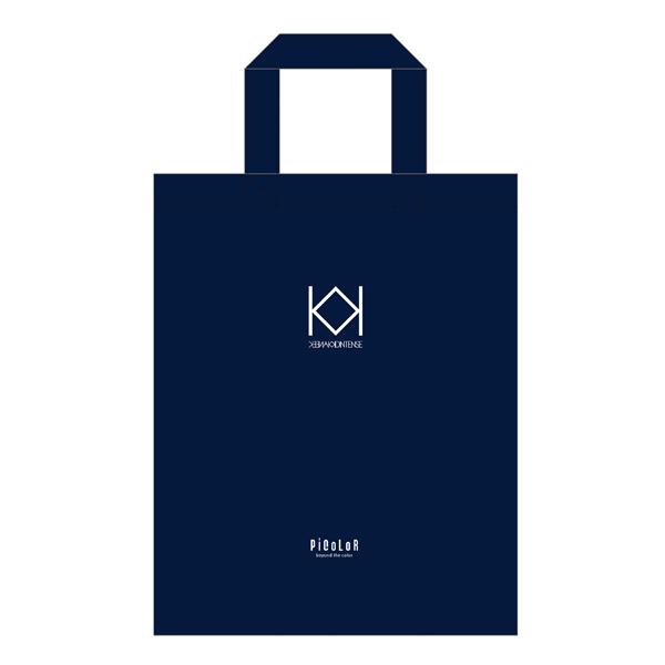 【初回限定!KAIスペシャルパッケージ】ピカラスピード
