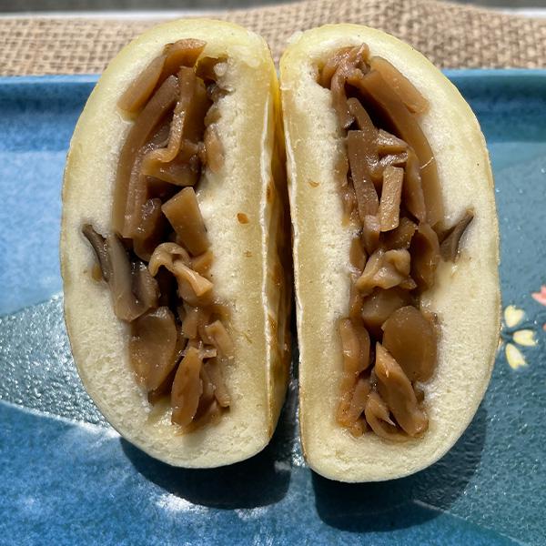 小麦粉までがこだわりの地元産【信州の味】ふるさとおやき5種(4個入り)合計20個 ★送料が含まれております★
