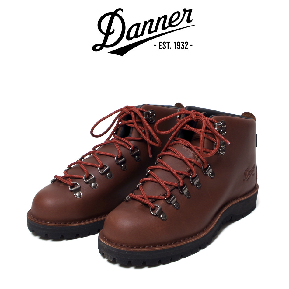 【3/4 15:00-3/11 1:59 10%OFF!】【DANNER】D121005 TRAIL FIELD