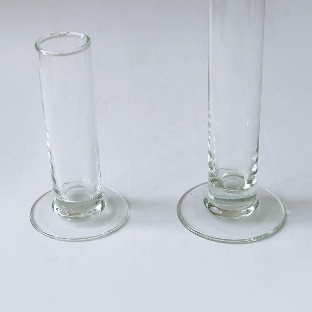 【再入荷】リューズガラス フラワーベース アルト