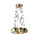SESSION PENDANT LAMP