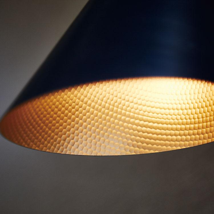 【8月下旬入荷予定】Genesis-floor lamp