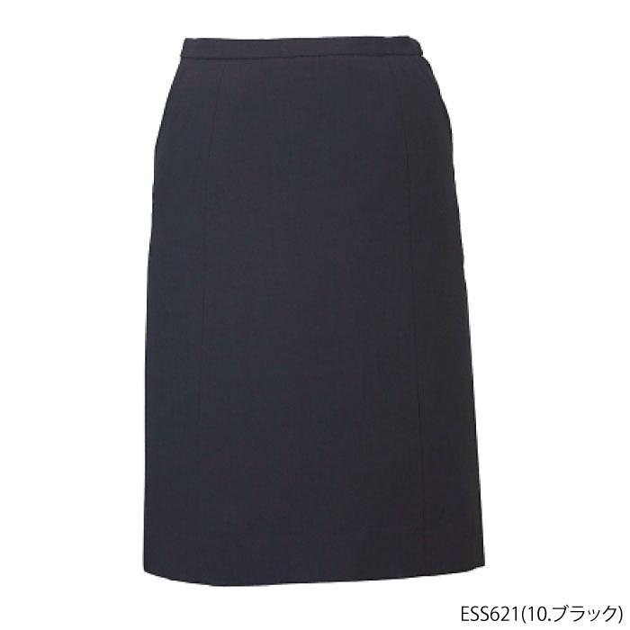 セミタイトスカート(ESS621)