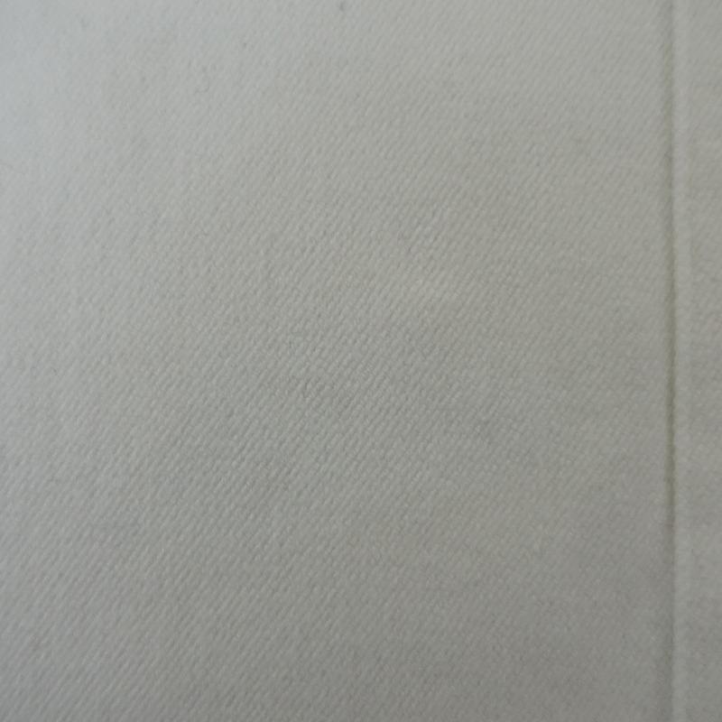 クリステンセン KristenseN コットン混ストレッチパンツ 1(1-2010-325)【72J02】