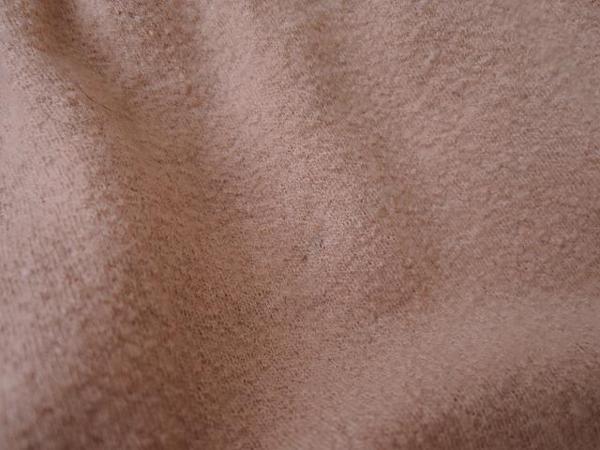 ミナペルホネン mina perhonen plume ワンピース size36 (21-1512-10)【均一商品】