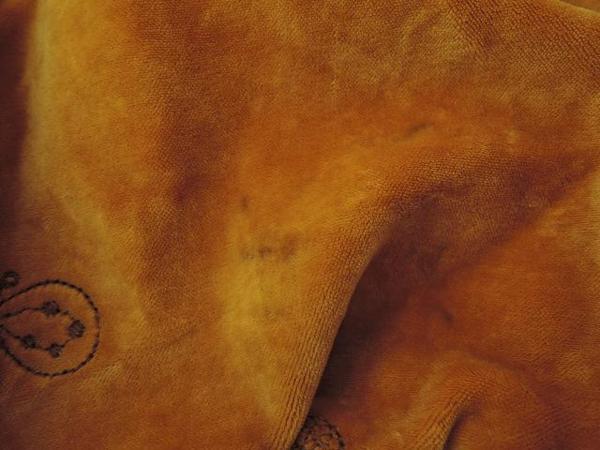 ミナペルホネン mina perhonen choucho ボディバッグ size小 (ba84-1606-64) 【均一商品】