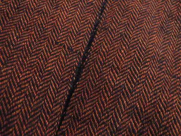 ネイティブヴィレッジ NATIVE VILLAGE リネンジャケット (jk25-1603-284)【均一商品】