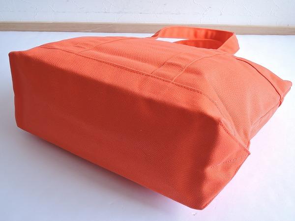 マリメッコ marimekko キャンバストートバッグ (ba33-1704-522) 【均一商品】