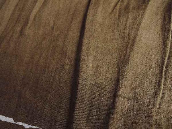 mina perhonen ミナペルホネン undiscovered ワンピース (26-1507-128)【均一商品】