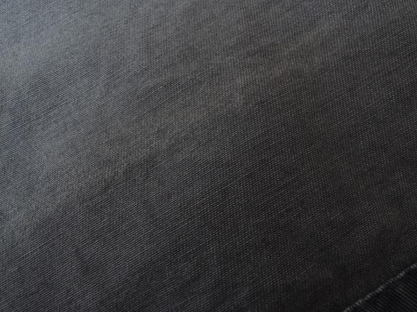 トゥジュー TOUJOURS コットンパンツ size2 (25-1603-84)【均一商品】