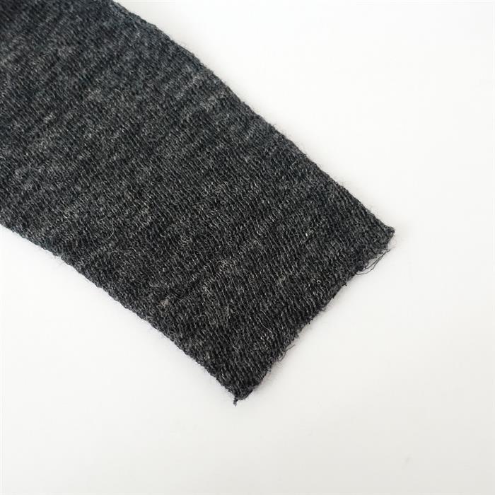 イチ アンティークス ICHI Antiquite's ウール混ニットプルオーバー -(4-2012-135)【31A12】
