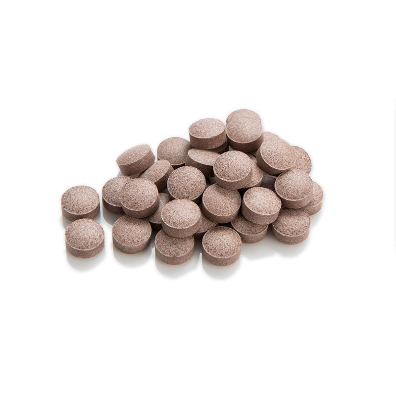 すっきりサラシアピュア180粒(機能性表示食品)