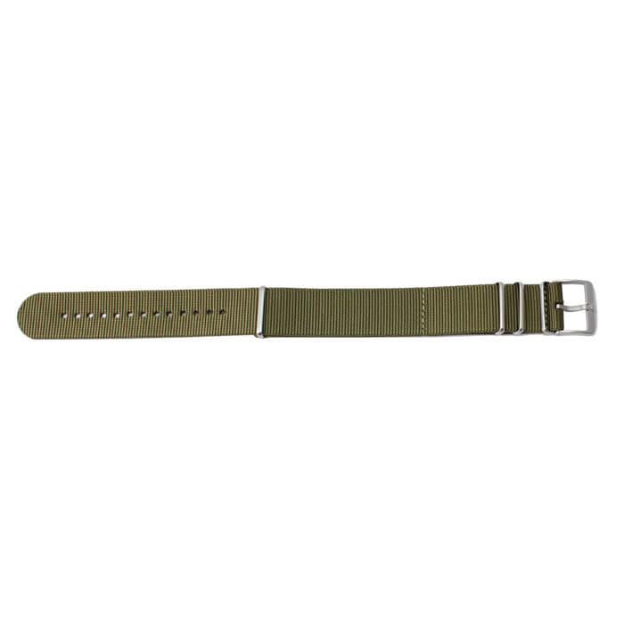 【純正品】ルミノックス 腕時計 ベルト LUMINOX 時計 腕時計ベルト メンズ FN924060Q [ 人気 ブランド 替えベルト 替えストラップ 替えバンド 交換用 ベルト 部品 カスタム パーツ ]