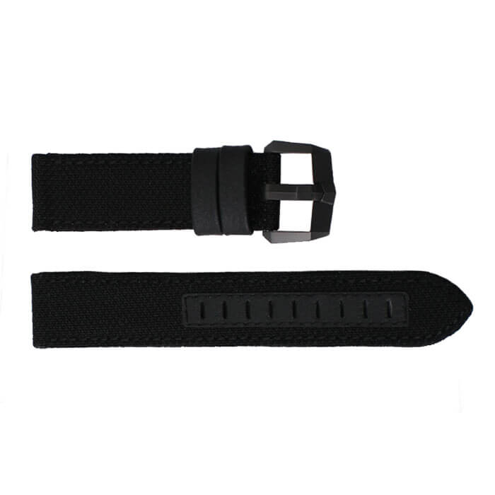 【純正品】ルミノックス 腕時計 ベルト LUMINOX 時計 腕時計ベルト メンズ FE642020H [ 人気 ブランド 替えベルト 替えストラップ 替えバンド 交換用 ベルト 部品 カスタム パーツ ]