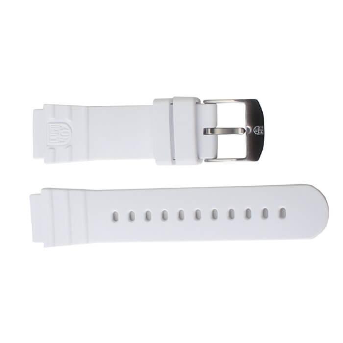 【純正品】ルミノックス 腕時計 ベルト LUMINOX 時計 腕時計ベルト メンズ FP190110Q [ 人気 ブランド 替えベルト 替えストラップ 替えバンド 交換用 ベルト 部品 カスタム パーツ ]