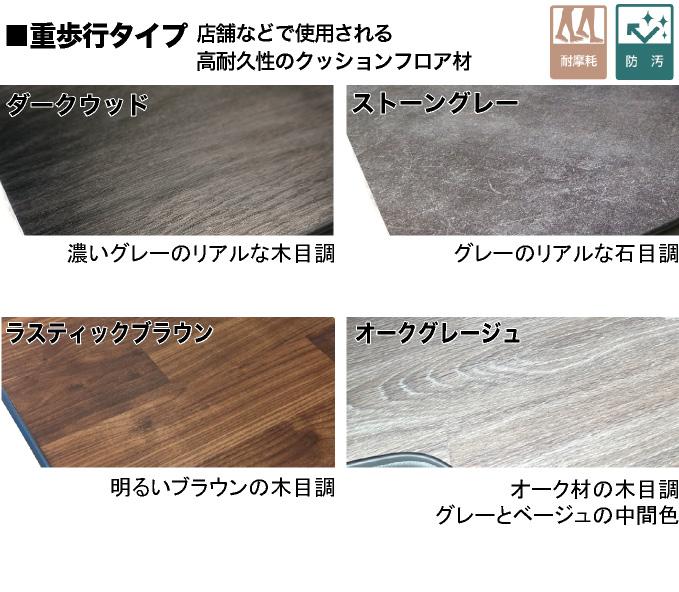 ハイエース 床張りキット 標準S-GL用 フルフロアパネル プロ仕様