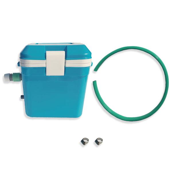 ホームハイポニカ303専用 補水器