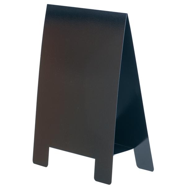 テーブルA POP 両面 ブラック L (1枚入)