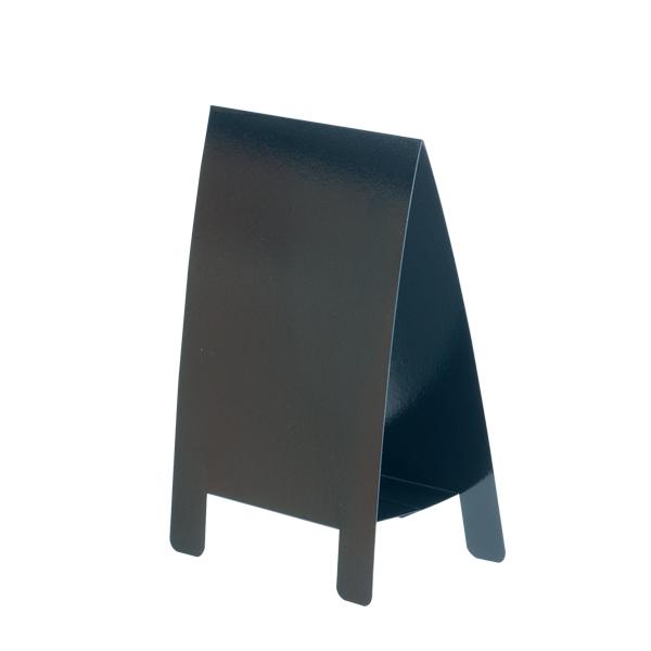 テーブルA POP 両面 ブラック M (1枚入)