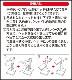 伝票差し パンチ状差し SF-100-BK(黒)