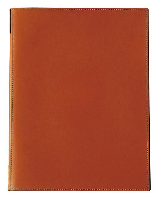 LB-661 えいむ メニューブック A4