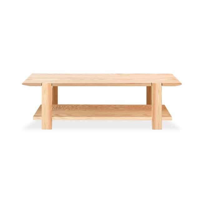 Humming リビングテーブル