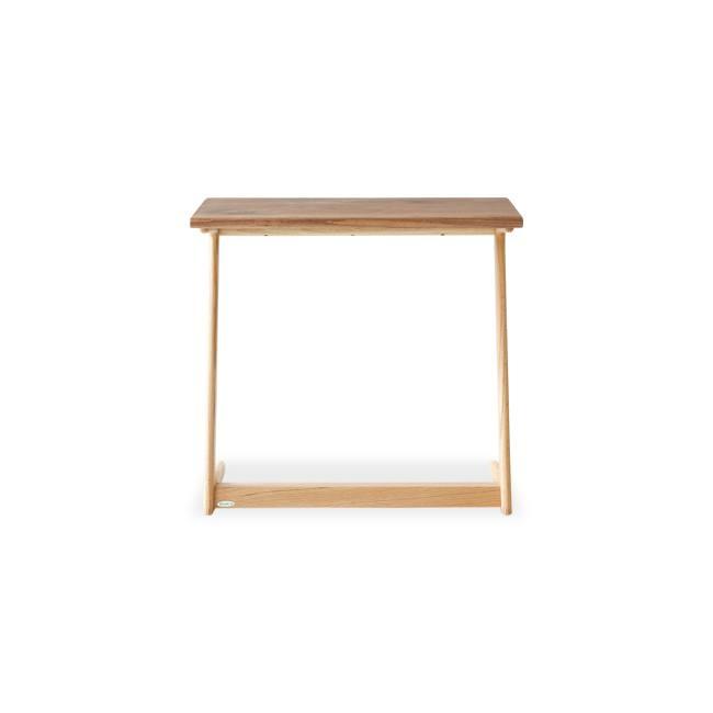 Sign サイドテーブル