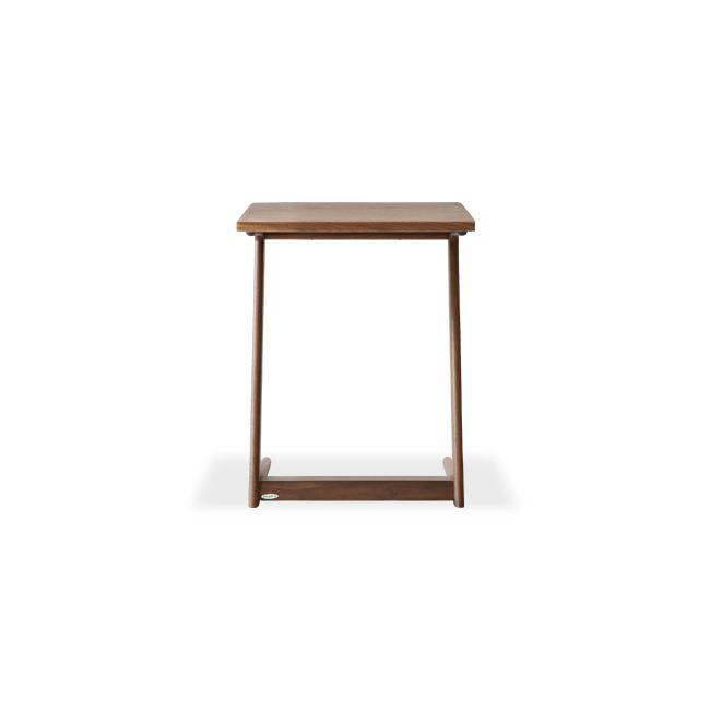 STサイドテーブル