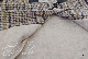 子供服 キッズ 女の子 アウター コート チェック柄 チェックコート 羽織 秋 冬 韓国服 KG153