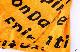 子供服 女の子 トップス トレーナー 長袖 ロング丈 3色 KG123