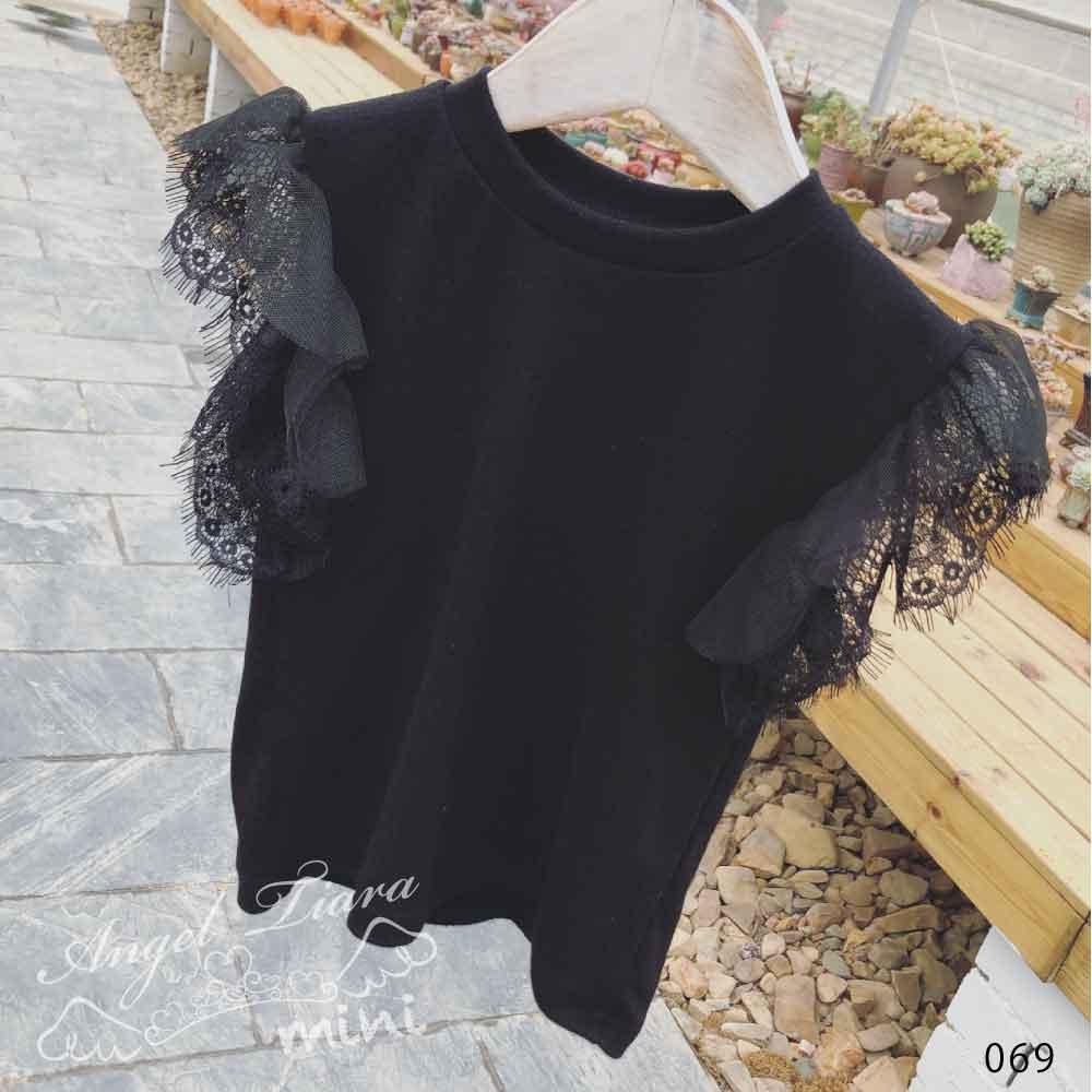子供服 キッズ 女の子 トップス Tシャツ KG20205069