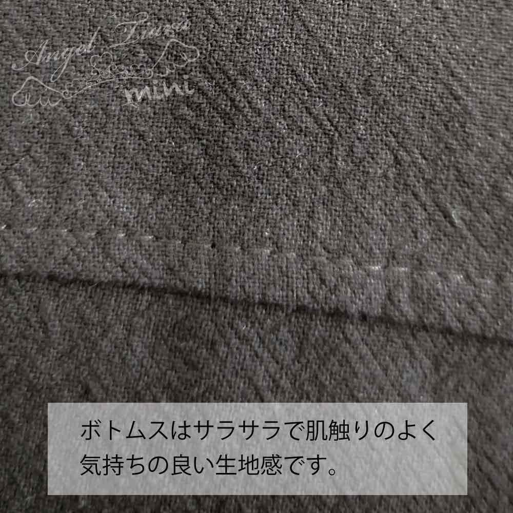 子供服 キッズ 男の子 上下セットトップス + ズボン Tシャツ 半ズボン 半袖 ストリート HIPHOP B系 カジュアル 夏 KG085
