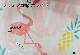 キッズ 子供用 雑貨 女の子 ベビー サンバイザー 帽子 お誕生日 イベント 小物 3パターン プレゼント お祝い 髪飾り パーティー KGZ1013