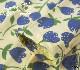 子供服 キッズ 女の子 トップス カットソー 長袖 花柄 チューリップ柄 レッド ブルー 春 秋 KG106