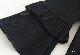 子供服 キッズ 女の子 上下セット トップス + スカート 長袖 オシャレ 2色 可愛い 韓国服 春 秋 冬 セットアップ KG110