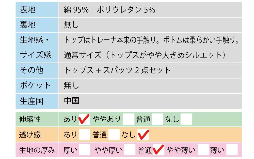 女の子 トップス + スパッツ 上下セット 2点セット セットアップ 長袖 カジュアル カラフル 春 秋 KG063