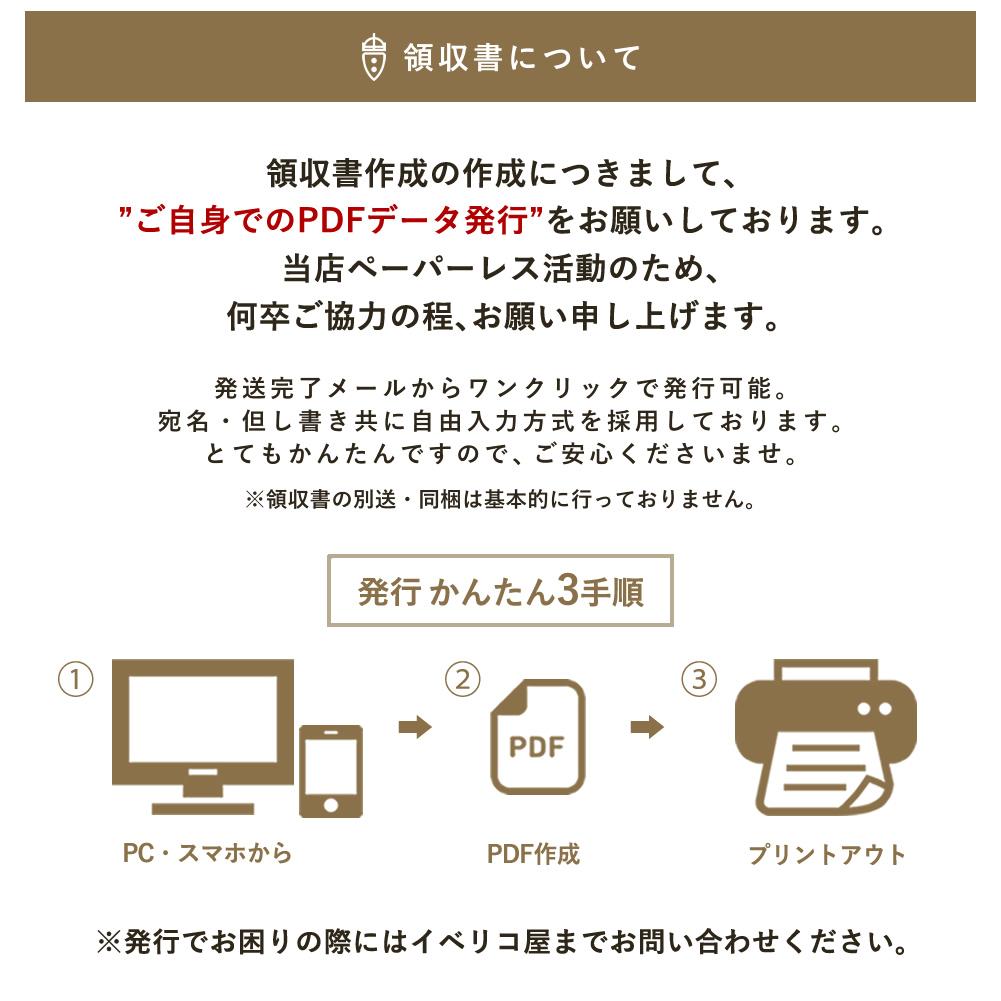 【お客様評価NO.1】イベリコ豚 生ハム 5種×20g おつまみ ギフトセット 冷蔵 ※ 生ハム20g×5種